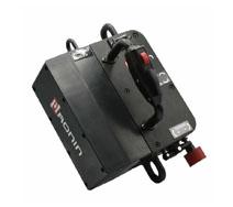 RONIN 电动上升器